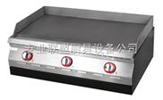 加热&保温系列 台式电热扒炉
