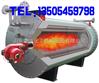臥式燃油導熱油爐  臥式導熱油爐  燃油燃氣導熱油爐