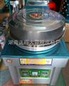 电瓶燃气烤饼炉/燃气电饼铛/燃气烙饼机/酱香饼铛/烤饼机