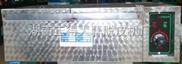 12型多功能电油炸锅自动恒温/鸡腿/油条/薯塔电炸锅油炸锅