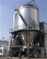 醋酸钾专用烘干设备