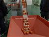 供应捷奥JAIV-3220水果包装机 保鲜膜包装机