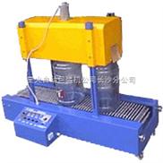 高质湖南瓶口热收缩机|星火包装机械生产厂家