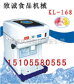 广西刨冰机、桂林电动刨冰机、广西手摇刨冰机、广西刨冰机使用说法