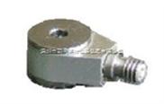 电荷输出型加速度传感器CA-YD-140