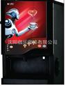 臺式三冷三熱咖啡機(非投幣)