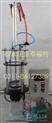 电动润滑油泵
