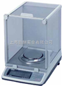 GX-上海机械天平维修 西特电子天平上海进口直销