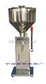 SDG-新余 小型灌裝機設備/小型手動灌裝機報價