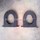 抚顺防腐保冷垫木 河北廊坊大城中央空调木托厂