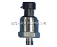 PTS410空调压缩机压力传感器