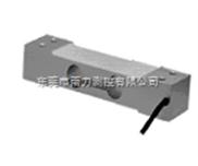 WTP601平行梁式测力传感器