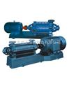 D型多級離心泵