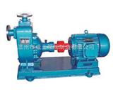 ZX型系列自吸离心泵