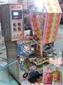 QJ-异形袋全自动包装机