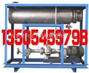 電加熱導熱油爐  燃煤燃氣導熱油爐  臥式鏈條導熱油爐
