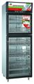 康庭五星变频450L食具消毒柜YTD1000A2-KT16
