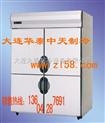 三洋冷柜SRR-FC1281N-三洋冷柜大优惠