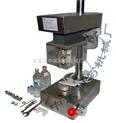 無錫 半自動軋蓋機報價&半自動壓蓋機(圖)