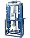 組合式干燥機