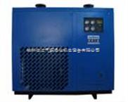 齐全-压缩空气干燥机
