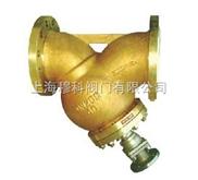 铜氧气过滤器