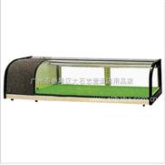 供应-ZA-1200寿司柜