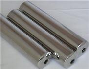 供应天然气压缩机过滤器滤芯玛泰压缩机过滤器油气分离器滤芯