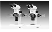 奥林巴斯立体显微镜