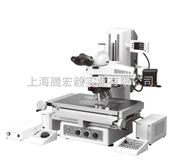 尼康测量显微镜