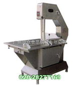 全自动锯骨机-锯骨机多少钱-锯骨机厂家直销-锯骨机价格