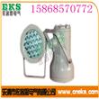 LED 5W防爆视孔灯(带支架)BLD210防爆视孔灯