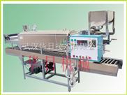 2013zui新型河粉机 全自动河粉机价格 河粉机厂家
