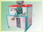 HR-100-华日第二代水洗免搓米粉米线机