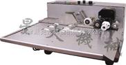 天津自动打码机/天津纸盒钢印打码机/天津派克龙包装机