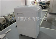 厂家供应:制药除湿机-制药除湿器价格-制药抽湿机品牌