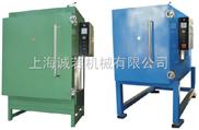 热风循环烘箱、工业用循环烘箱、循环烤炉、焙烤机械设备
