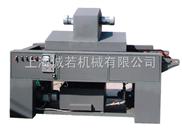 600型-上海诚若牌喷油机 饼干喷油机 饼干生产线 食品机械设备