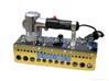 ZS-100型复合薄膜封口机