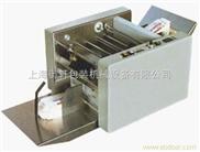 MY-300型鋼印自動打碼機