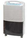 节能环保除湿机,环保型抽湿机