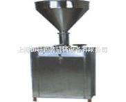 供应食品气动灌装机/膏液体灌装机/油脂灌装机/灌装机