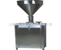 供应食品全气动灌装机/膏液体灌装机/定量灌装机
