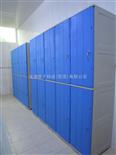 12储物柜更衣柜工厂|储物柜工厂