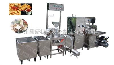 50/80/200供应全自动豆腐机