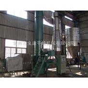 XSG-600-淀粉闪蒸干燥机,淀粉闪蒸干燥机