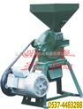 TY-36-芝麻磨粉机,小型杂粮磨面机