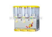 PL-351三缸果汁机