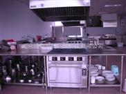 北京西餐設備公司 北京西餐廚房設備工程公司