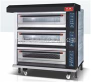 霸王型电烤炉、层式电烤箱